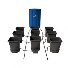 9Pot AutoPot XL System